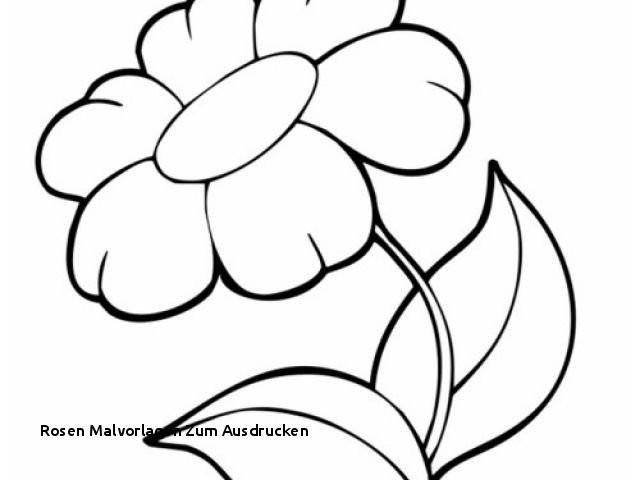 Ausmalbilder Mandala Rosen Frisch 22 Rosen Malvorlagen Zum