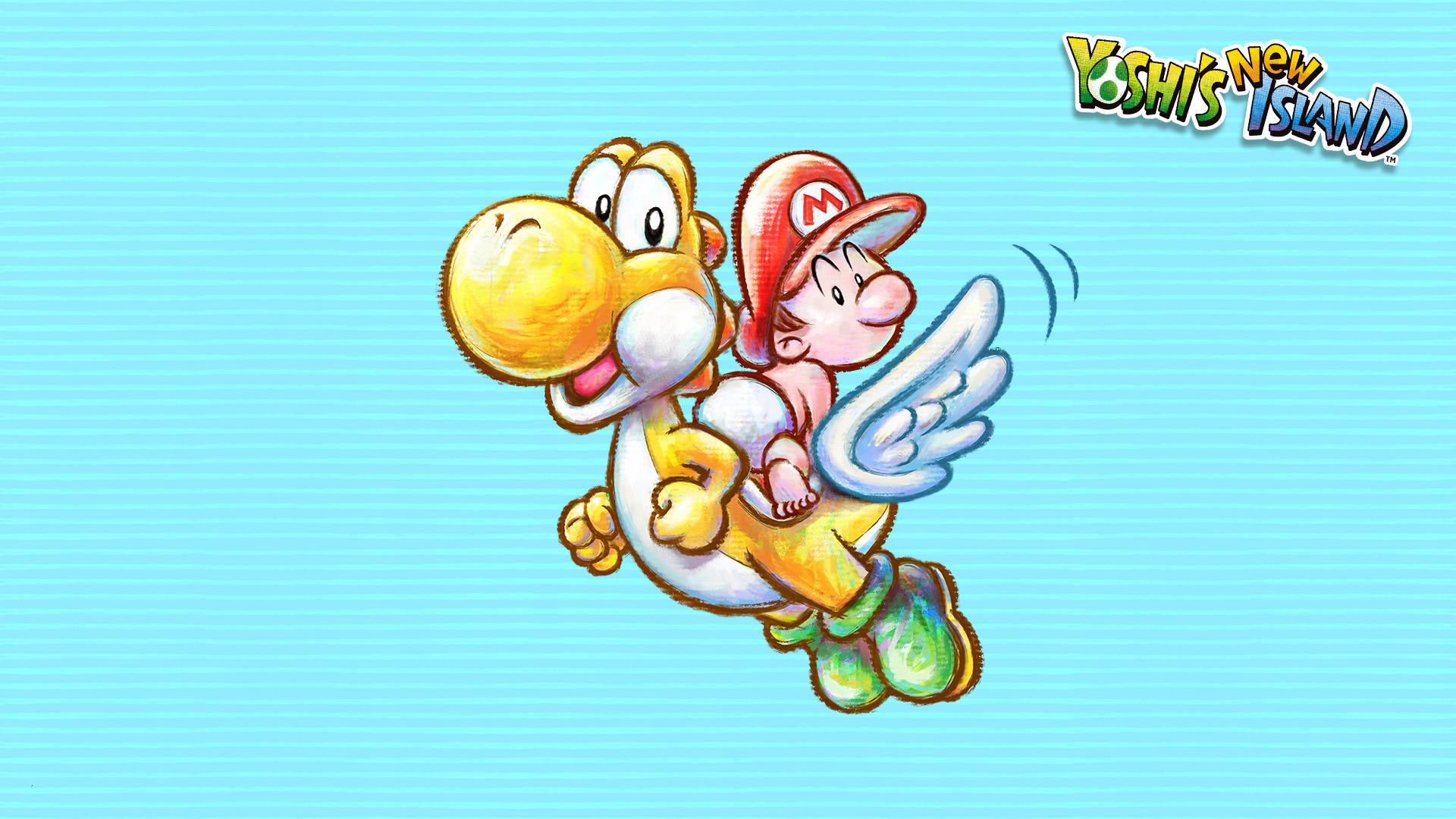 Ausmalbilder Mario Kart Elegant Ausmalbilder 08 Ausmalbilder Schön