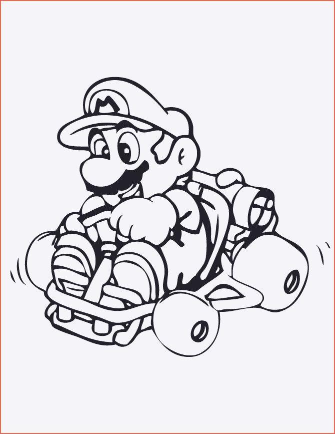 Ausmalbilder Mario Kart Das Beste Von Ausmalbilder Mario Weihnachten Bild