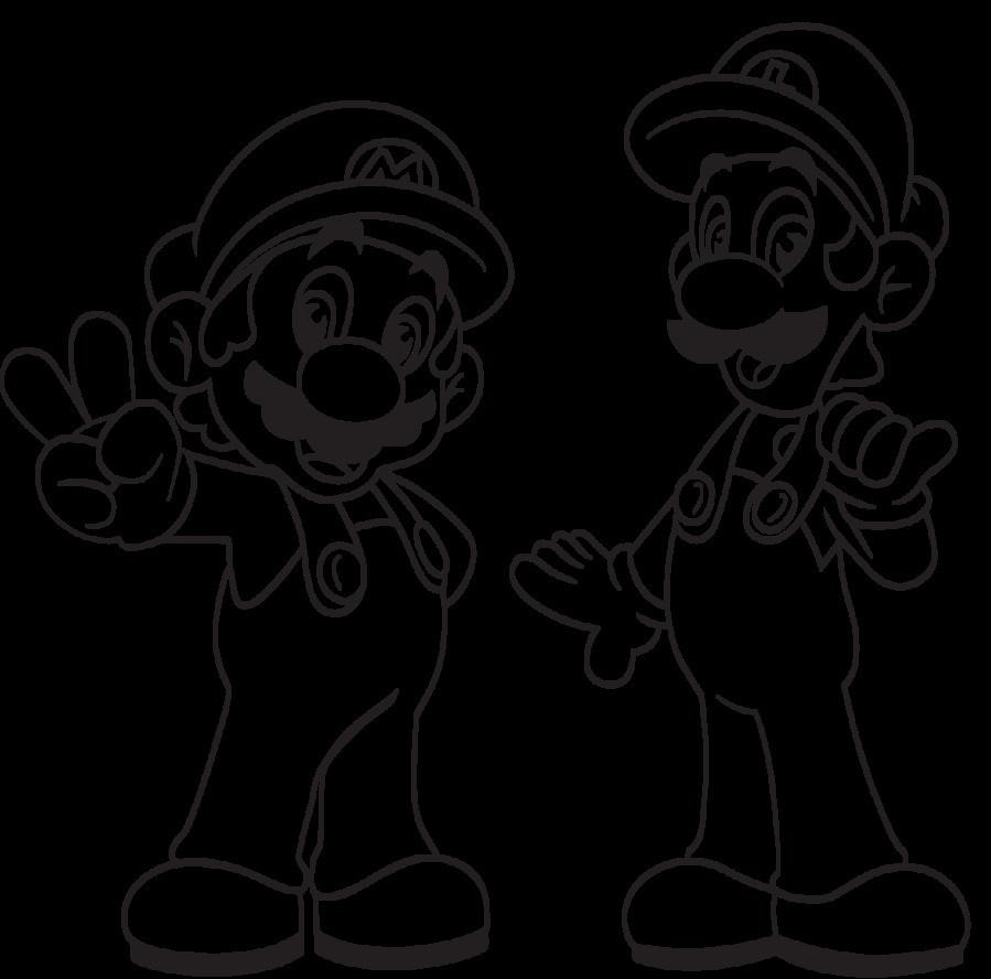 Ausmalbilder Mario Kart Einzigartig Konabeun Zum Ausdrucken Ausmalbilder Mario Kart Schön Ausmalbilder Stock