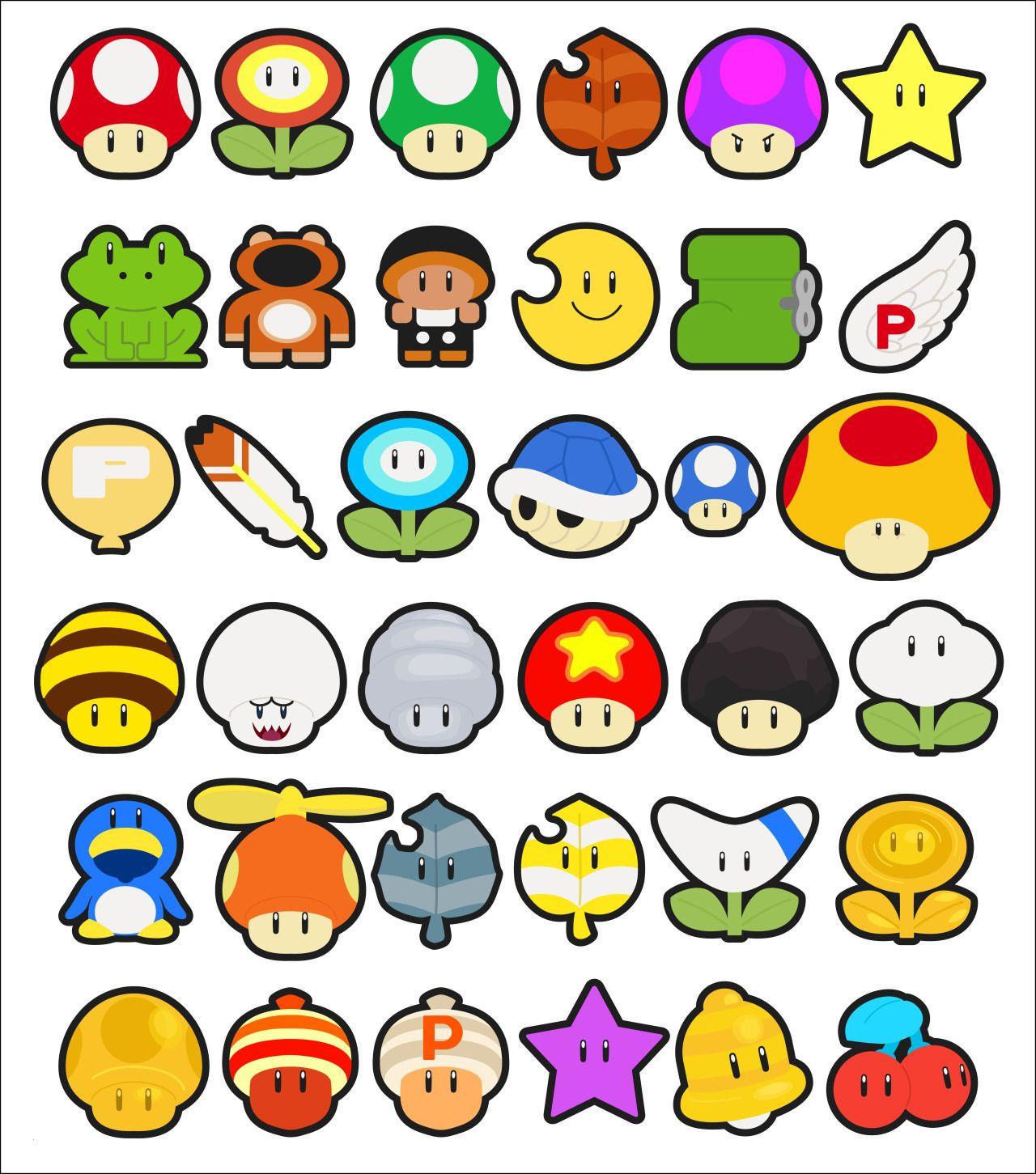 Ausmalbilder Mario Kart Frisch Ausmalbilder Mario Kart 8 Uploadertalk Einzigartig Ausmalbilder Das Bild