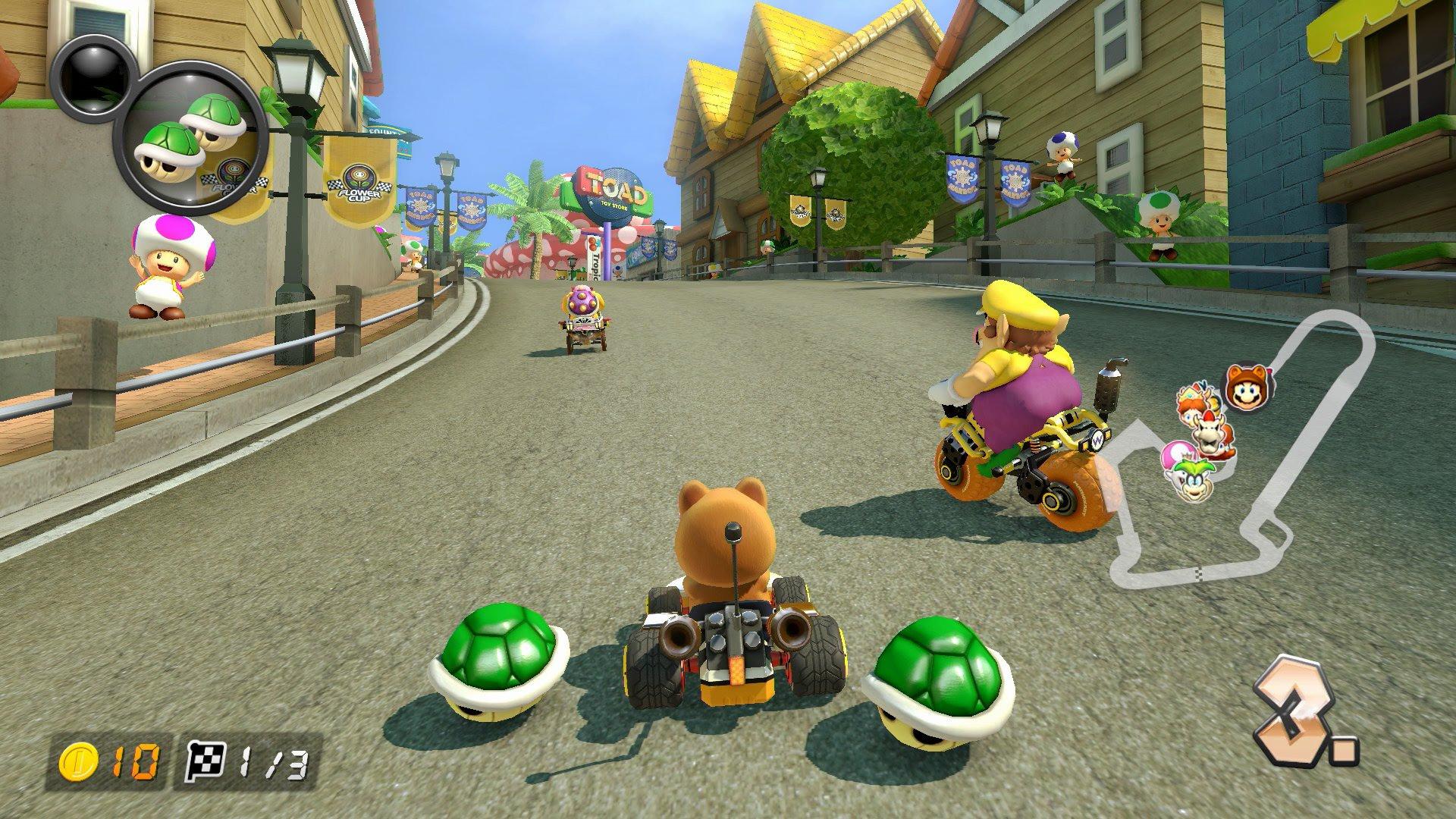 Ausmalbilder Mario Kart Genial Ausmalbilder Mario Kart 8 Uploadertalk Einzigartig Ausmalbilder Sammlung