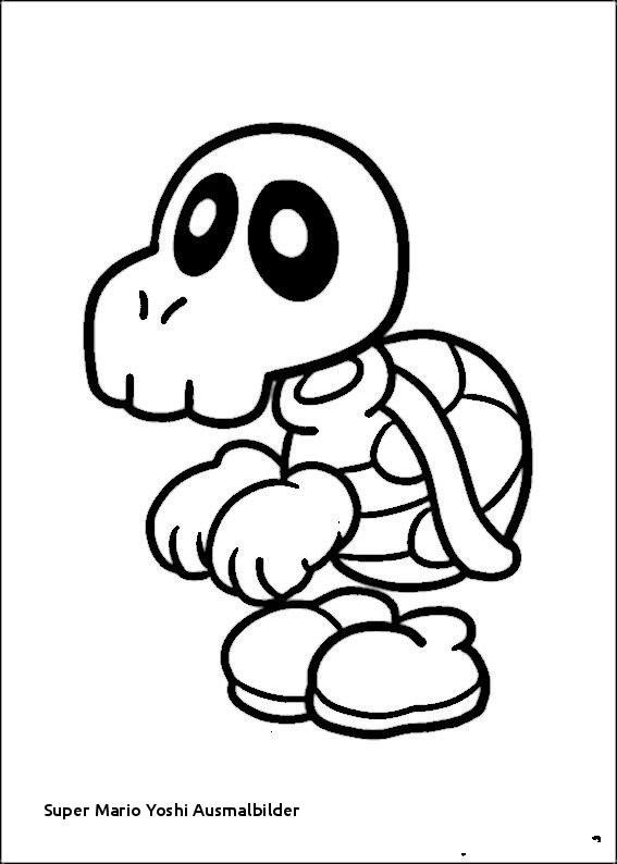 Ausmalbilder Mario Kart Genial Super Mario Yoshi Ausmalbilder 13 Best Mario Bros Fotografieren