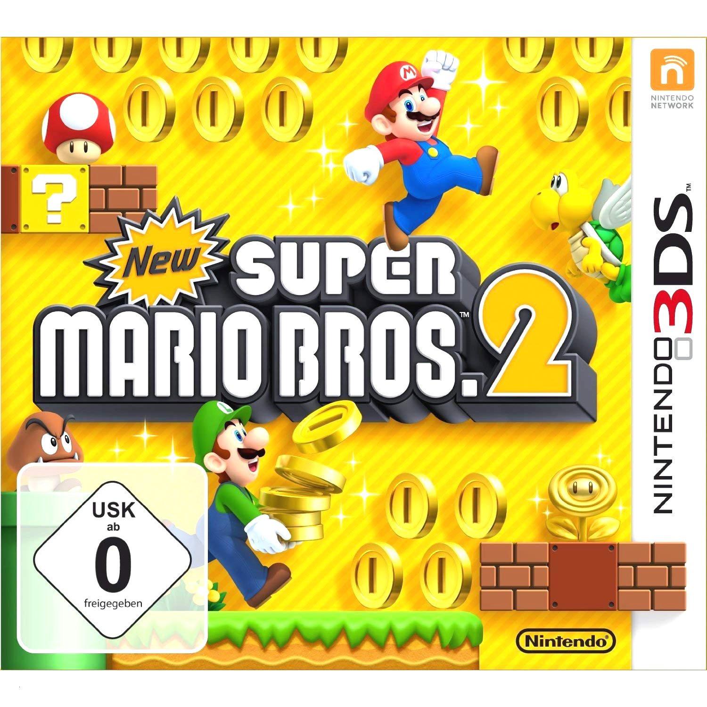 Ausmalbilder Mario Kart Inspirierend Ausmalbilder Mario Kart 8 Uploadertalk Best Mario Kart 8 Fotos