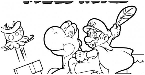 Ausmalbilder Mario Kart Inspirierend Malvorlagen Das Bild