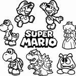 Ausmalbilder Mario Kart Neu Ausmalbilder Mario Kart 8 Schön Pin Von K S Auf Coloring Disney Bilder