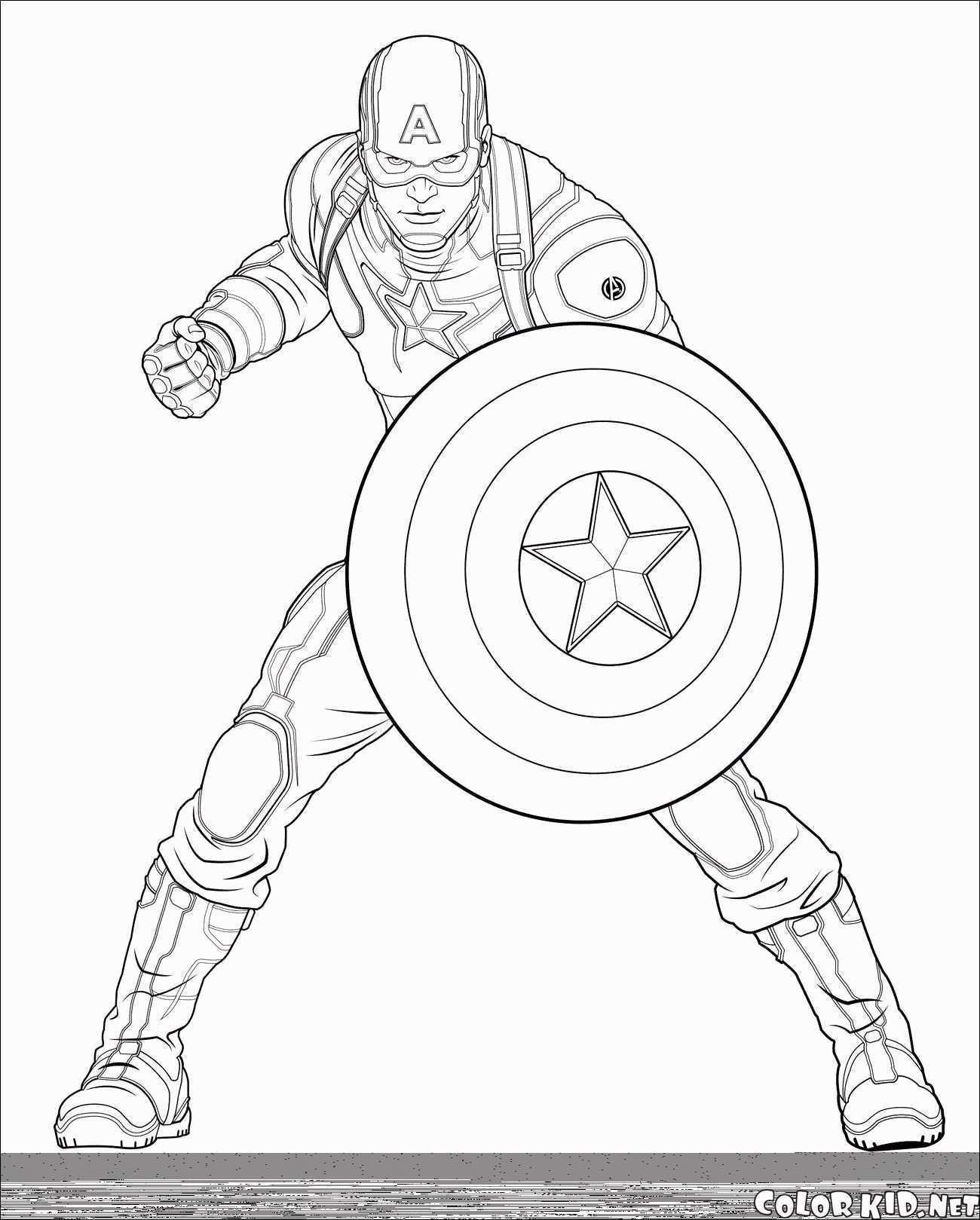 Ausmalbilder Marvel Helden Einzigartig Ausmalbilder Marvel Super Heroes Idee 45 Best Ausmalbilder Piraten Bilder