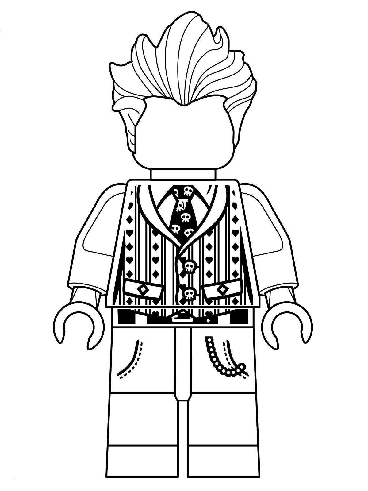 Ausmalbilder Marvel Helden Genial Marvel Ic Helden Malvorlagen Best Star Wars Ausmalbilder Lego Sammlung
