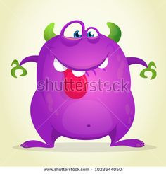 Ausmalbilder Mascha Und Der Bär Das Beste Von 92 Best Cartoon Monsters Shutterstock Vector Images On Pinterest In Sammlung