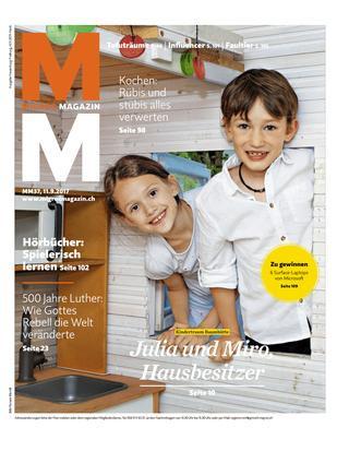Ausmalbilder Mascha Und Der Bär Einzigartig Migros Magazin 37 2017 D Ne by Migros Genossenschafts Bund issuu Fotografieren