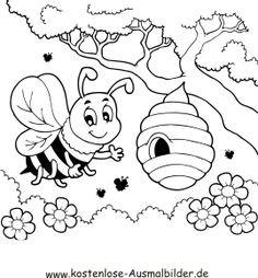 Ausmalbilder Mascha Und Der Bär Frisch 304 Best Bumblebee Images Bild