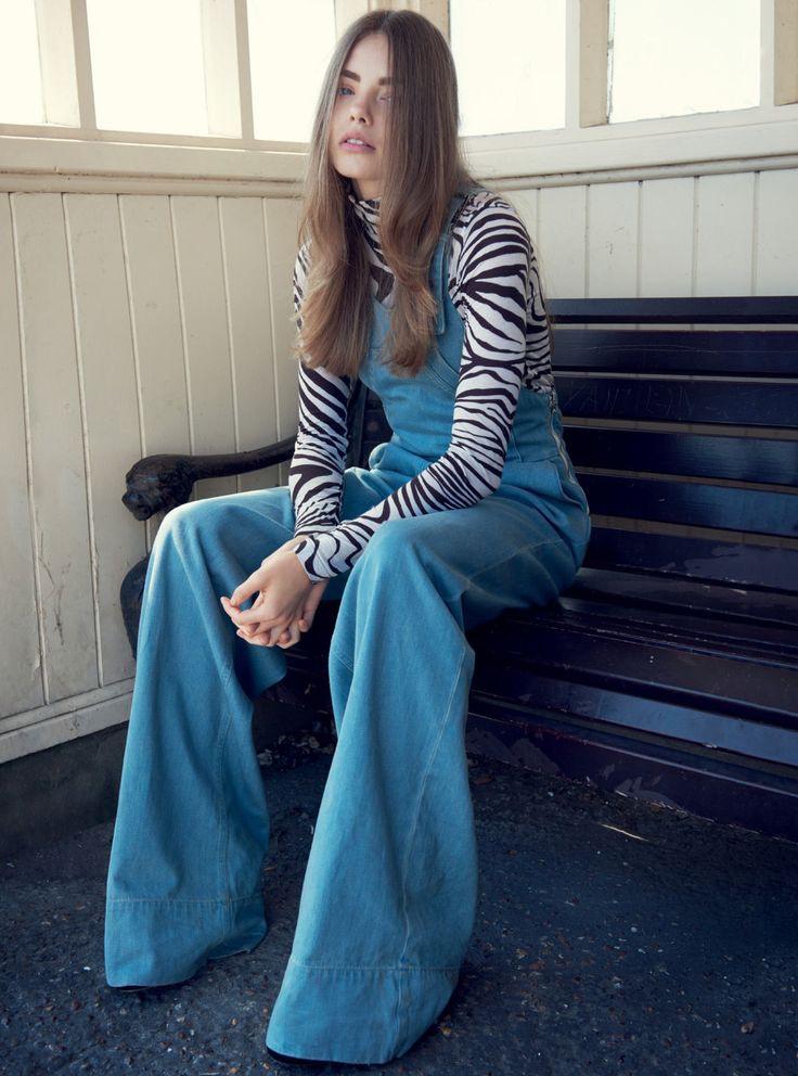 Ausmalbilder Mascha Und Der Bär Neu 7 Besten Rebecca Bleynie Bilder Auf Pinterest Fotografieren
