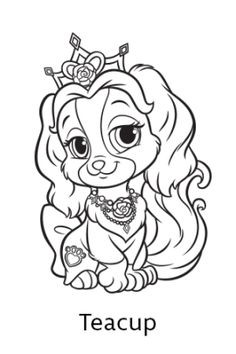 Ausmalbilder Mascha Und Der Bär Neu 95 Best Printable Coloring Pages Images On Pinterest Das Bild
