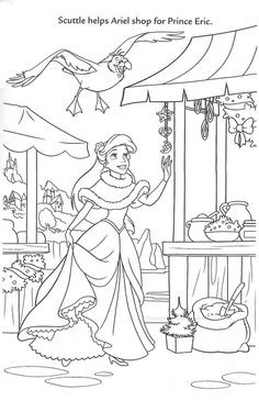 Ausmalbilder Mascha Und Der Bär Neu 95 Best Printable Coloring Pages Images On Pinterest Stock
