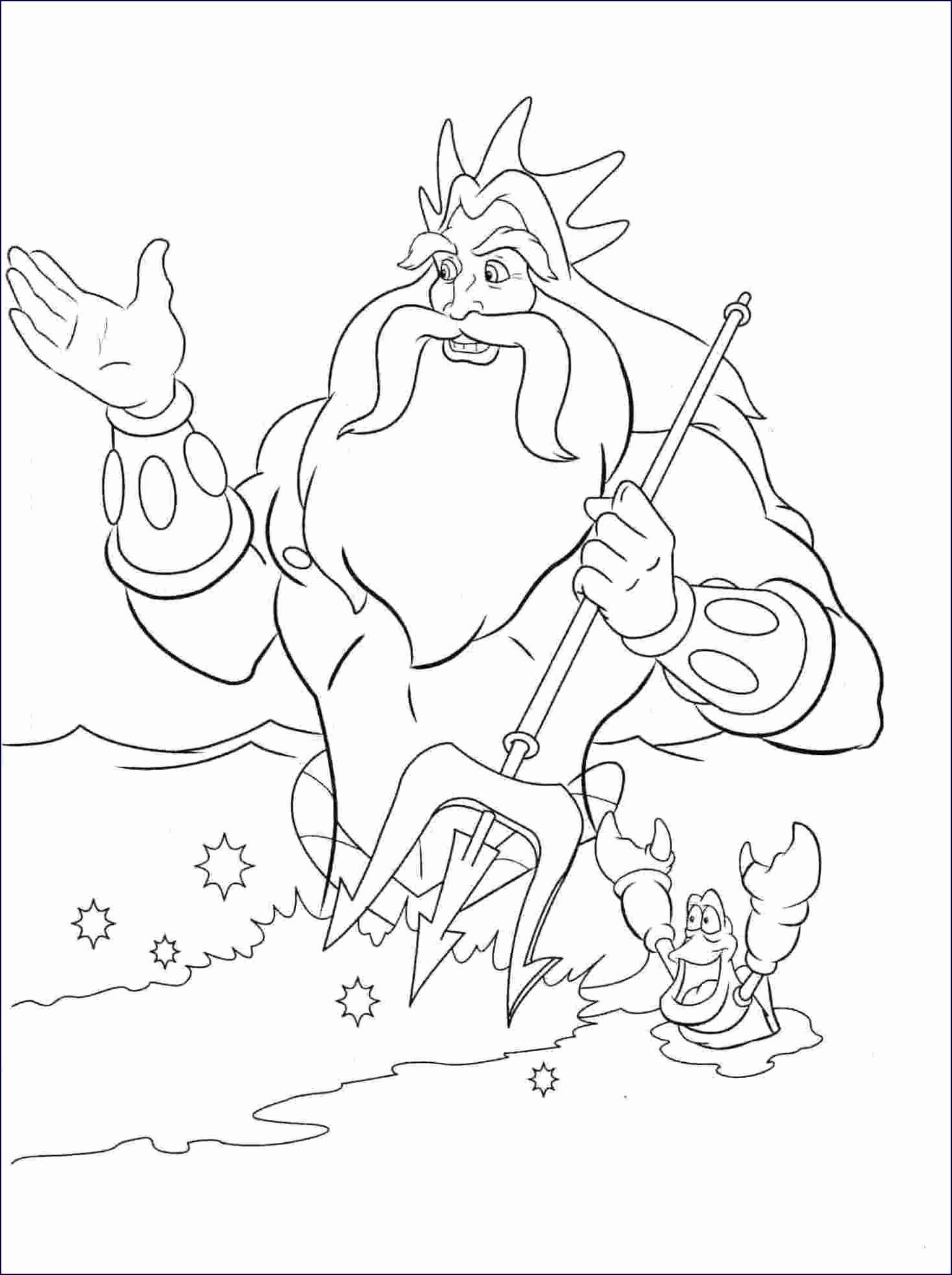 Ausmalbilder Meerjungfrau H2o Das Beste Von 35 Inspirierend Meerjungfrau Bilder Zum Ausmalen – Malvorlagen Ideen Sammlung