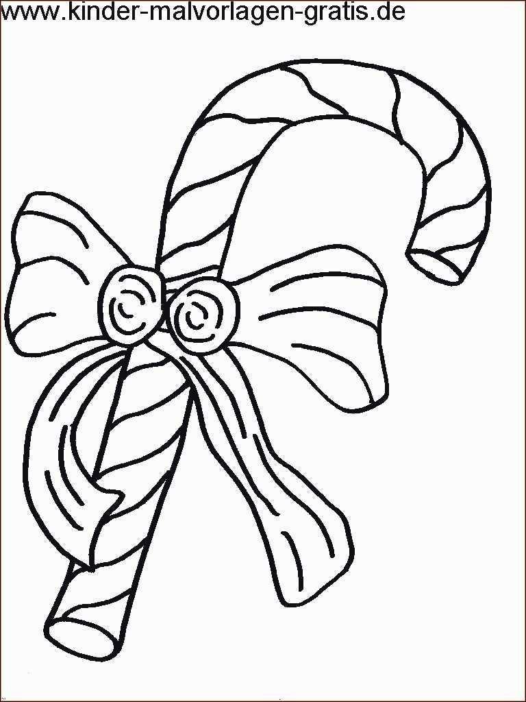 Ausmalbilder Meerjungfrau H2o Das Beste Von Ausmalbilder Jungs Kostenlos Image 37 Meerjungfrauen H2o Das Bild