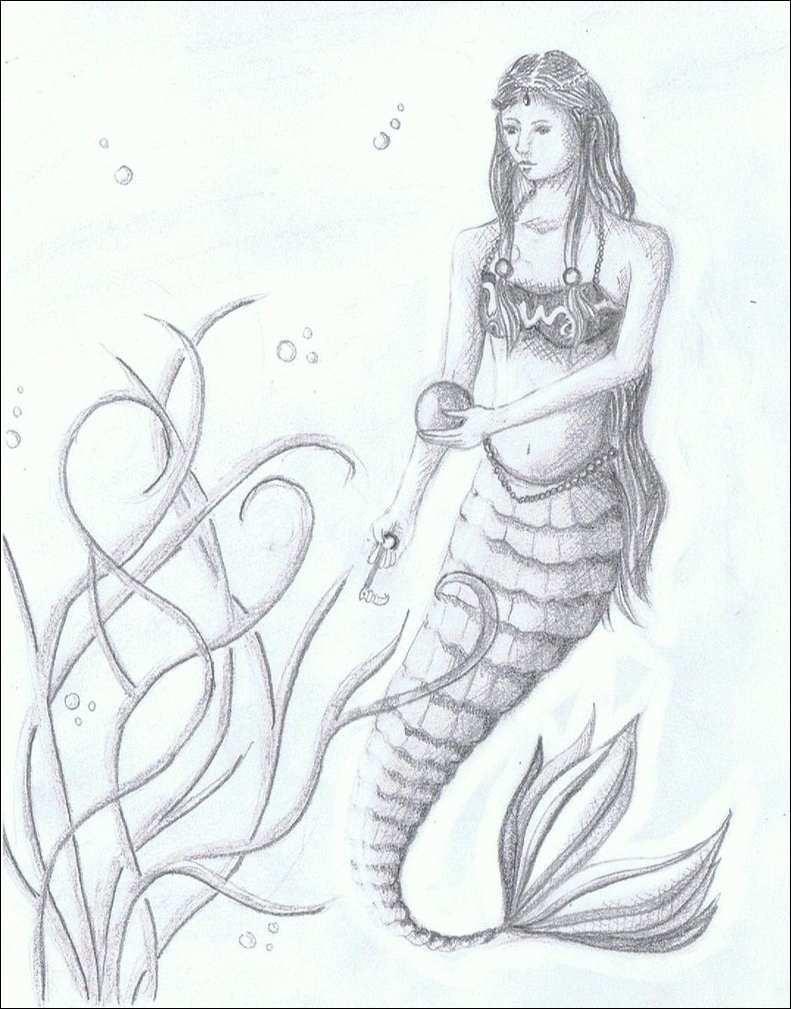 Ausmalbilder Meerjungfrau H2o Das Beste Von Ausmalbilder Meerjungfrau Barbie Gemälde Ausmalbilder Meerjungfrau Bilder