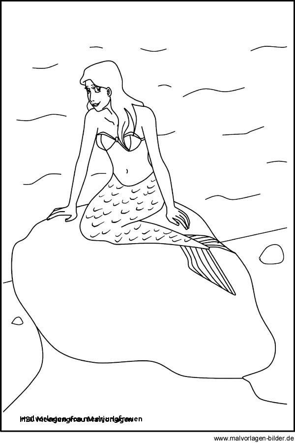 Ausmalbilder Meerjungfrau H2o Das Beste Von Malvorlagen Von Meerjungfrauen 21 H20 Meerjungfrau Malvorlagen Galerie