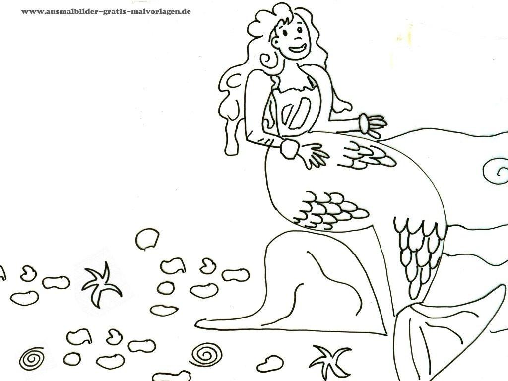 Ausmalbilder Meerjungfrau H2o Einzigartig Druckbare Malvorlage Kika Ausmalbilder Beste Druckbare Sammlung