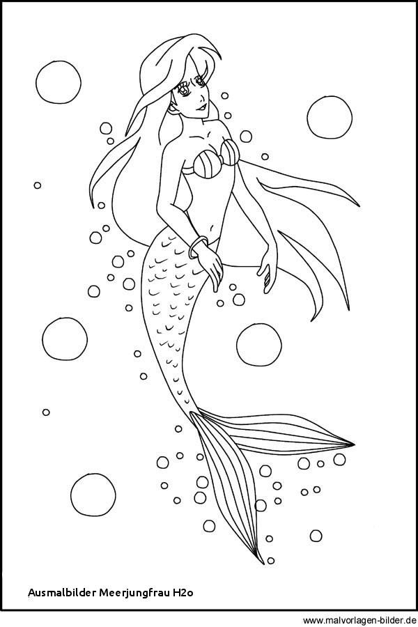 Ausmalbilder Meerjungfrau H2o Frisch 30 Ausmalbilder Meerjungfrau H2o Colorbooks Colorbooks Galerie
