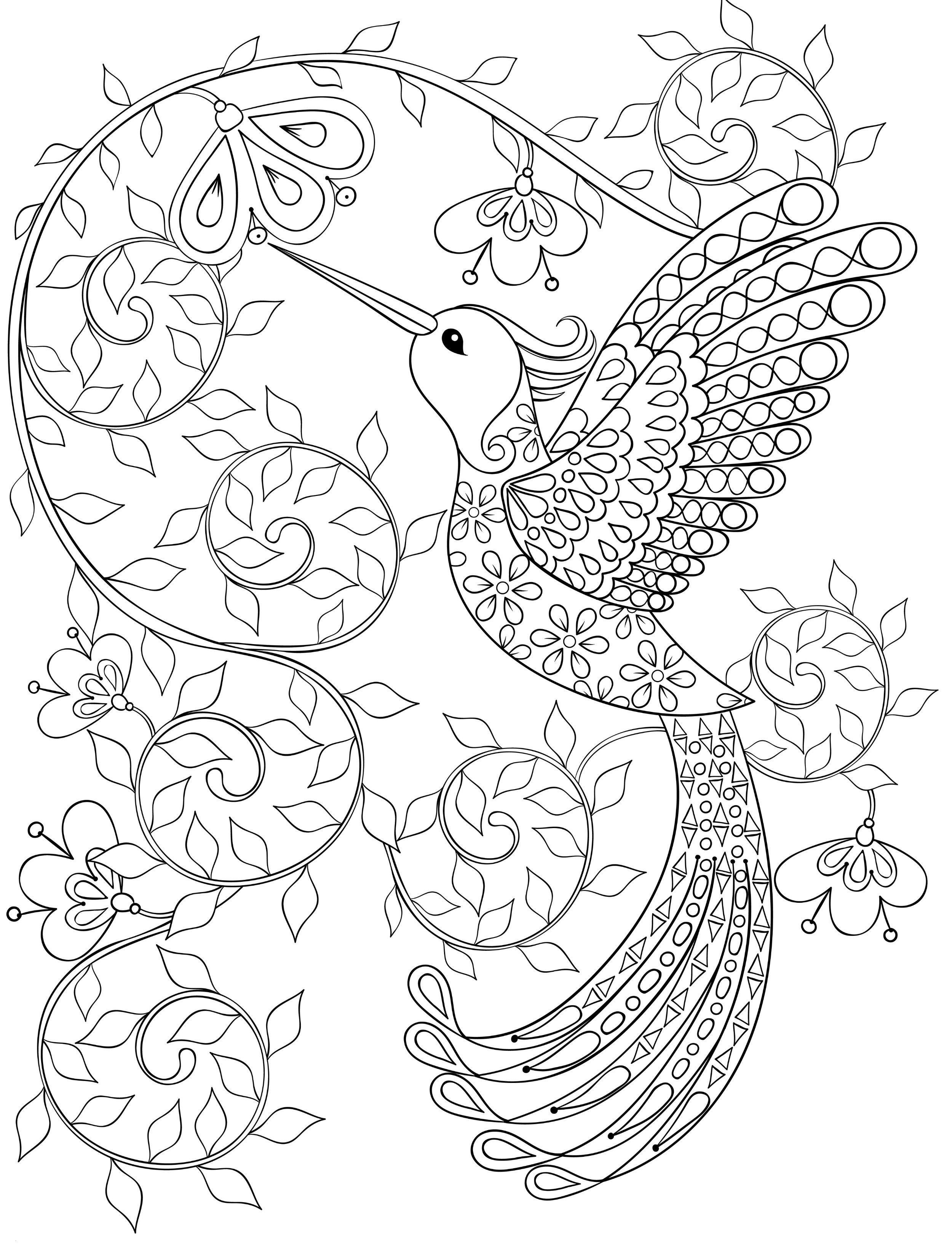 Ausmalbilder Meerjungfrau H2o Frisch 45 Elegant Ausmalbilder Meerjungfrau H2o Beste Malvorlage Galerie
