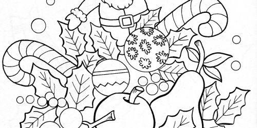 Ausmalbilder Meerjungfrau H2o Inspirierend 41 Inspirierend Ausmalbilder Polizist – Große Coloring Page Sammlung Bilder