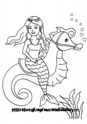Ausmalbilder Meerjungfrau H2o Inspirierend Meerjungfrau Ausmalbilder 21 H20 Meerjungfrau Malvorlagen Google Sammlung