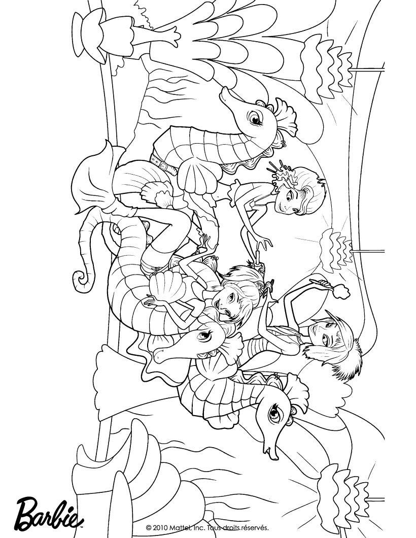 Ausmalbilder Meerjungfrau H2o Neu 40 Malvorlagen Kinder Scoredatscore Schön Meerjungfrauen H2o Bilder