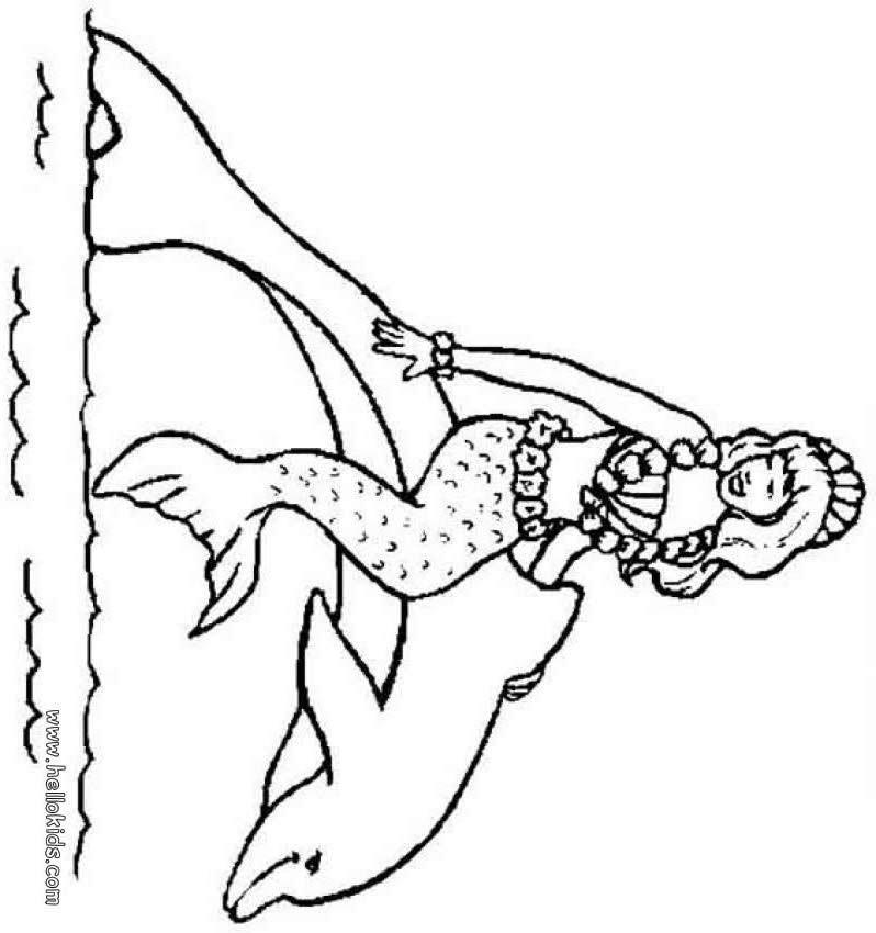 Ausmalbilder Meerjungfrau Mit Delfin Inspirierend Malvorlage Meerjungfrau Delfin New Meerjungfrau Mit Einem Delphin Fotografieren