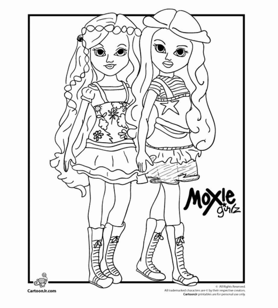 Ausmalbilder Mia and Me Kostenlos Frisch Janbleil Yhdista¤ 100 1 Od Pike Do Pike Pinterest Scha¶n Das Bild