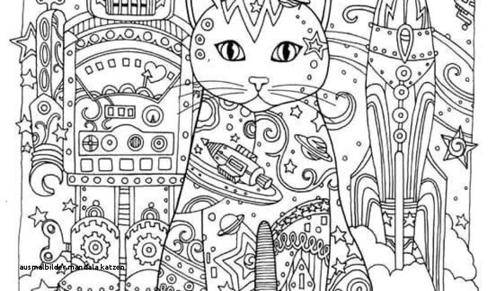 Ausmalbilder Minecraft Dorf Das Beste Von Ausmalbilder Mandala Katzen Minecraft Ausmalbilder Zum Ausdrucken Stock