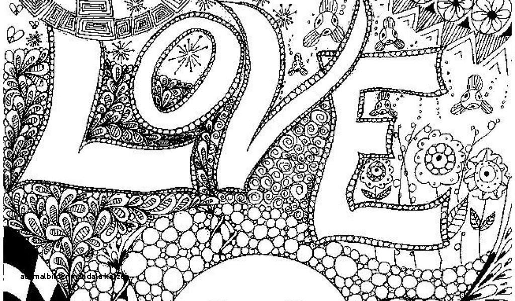 Ausmalbilder Minecraft Dorf Frisch Ausmalbilder Mandala Katzen Malvorlagen Mandala Colorprint Bilder