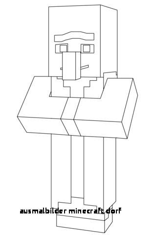 Ausmalbilder Minecraft Dorf Genial Ausmalbilder Minecraft Dorf 29 Patrick Malvorlagen Colorprint Stock