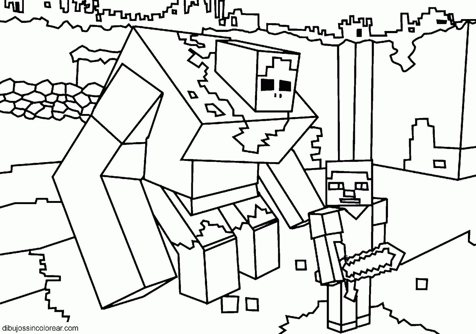 Ausmalbilder Minecraft Dorf Inspirierend Ausmalbilder Minecraft Schwert Uploadertalk Frisch Ausmalbilder Das Bild