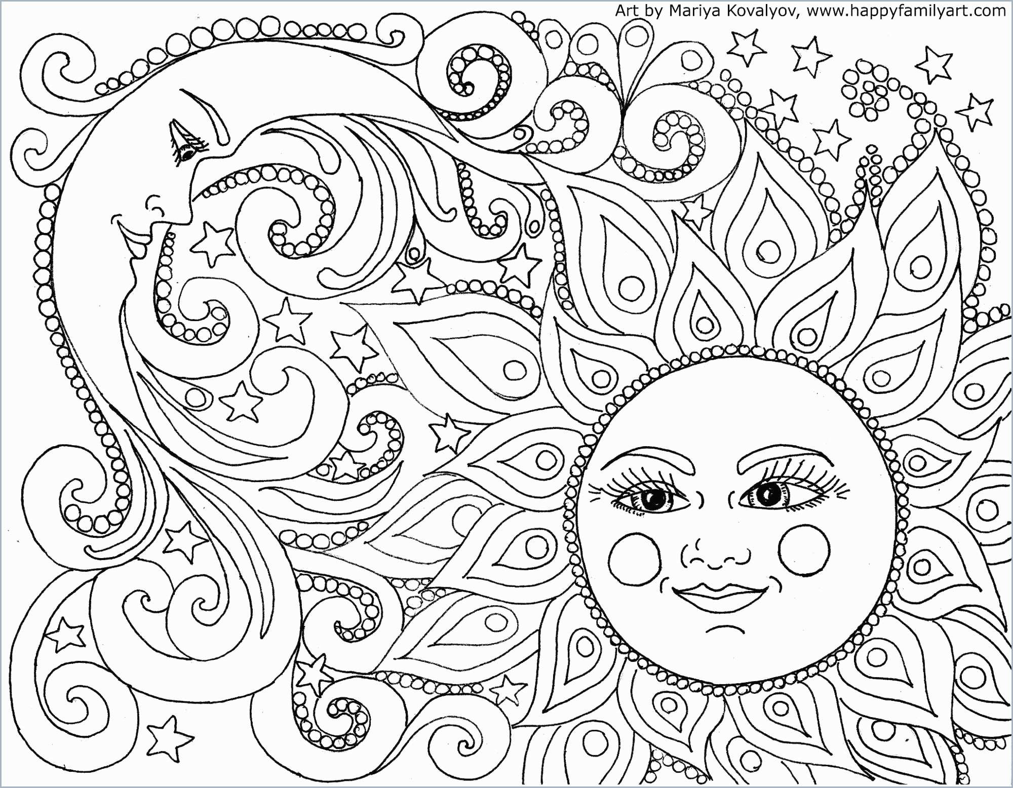 Minions Coloring Pages Great Minions Ausmalbilder Baby Elegant Happy