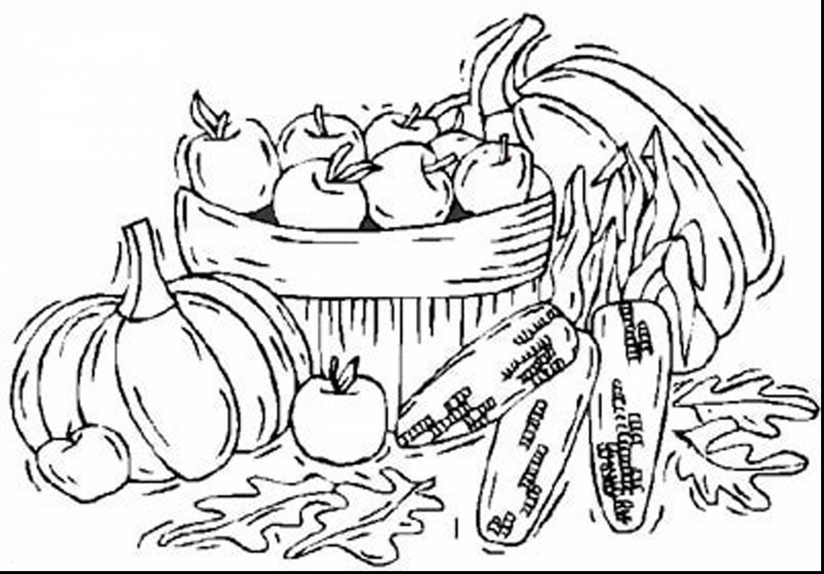 Ausmalbilder Minni Maus Frisch 40 Ausmalbilder Herbst Igel Scoredatscore Frisch Ausmalbilder Mini Bilder