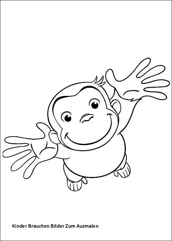 Ausmalbilder Minni Maus Neu Kinder Brauchen Bilder Zum Ausmalen 37 Ausmalbilder Minni Maus Bild