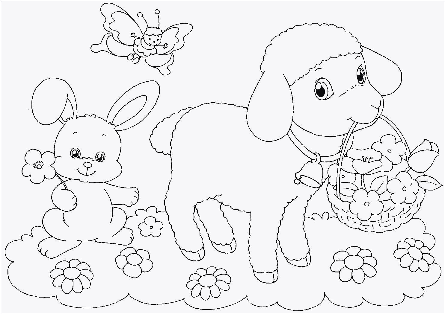 Ausmalbilder Minnie Maus Frisch Hunde Ausmalbilder Zum Ausdrucken Schön Malvorlagen Minnie Mouse Fotografieren