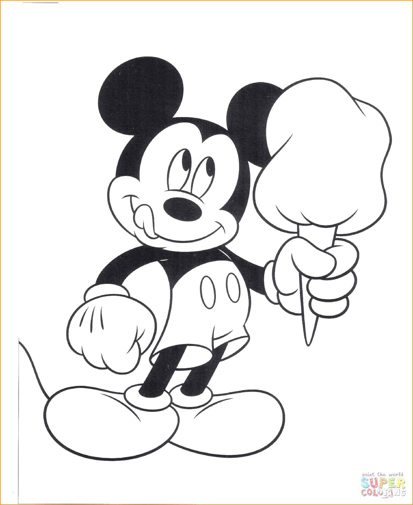 Ausmalbilder Minnie Maus Genial Bayern Ausmalbilder Frisch Igel Grundschule 0d Archives Luxus Mickey Sammlung