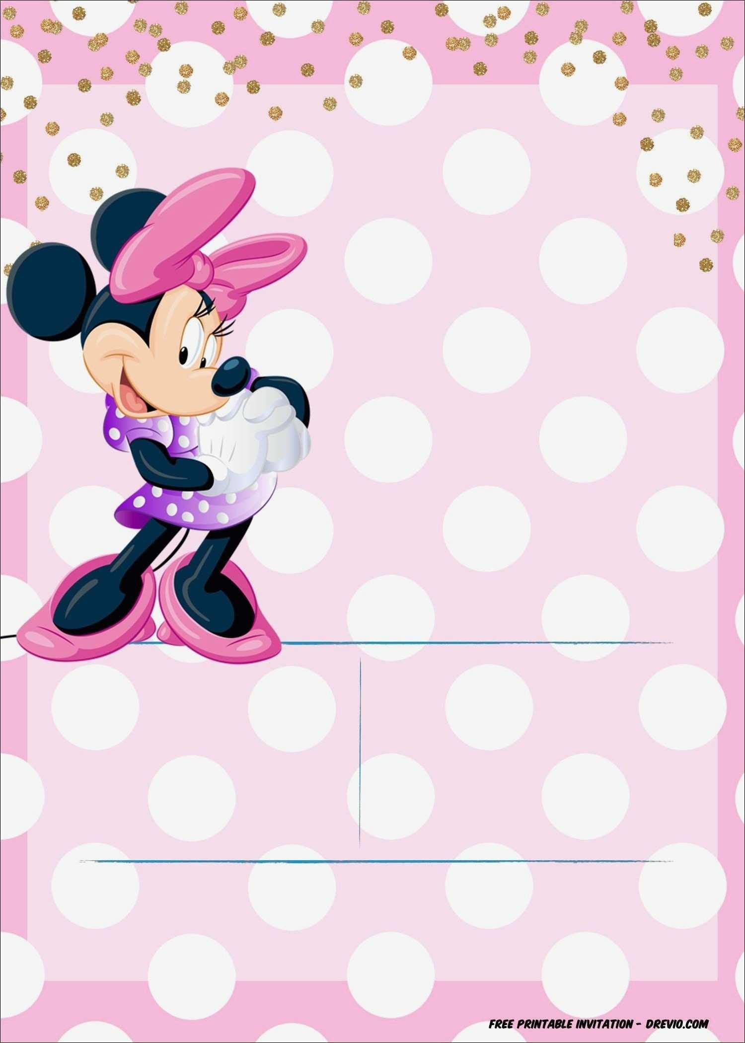 Ausmalbilder Minnie Maus Genial Malvorlagen Minnie Mouse Vorstellung 35 Minnie Maus Malvorlagen Bild