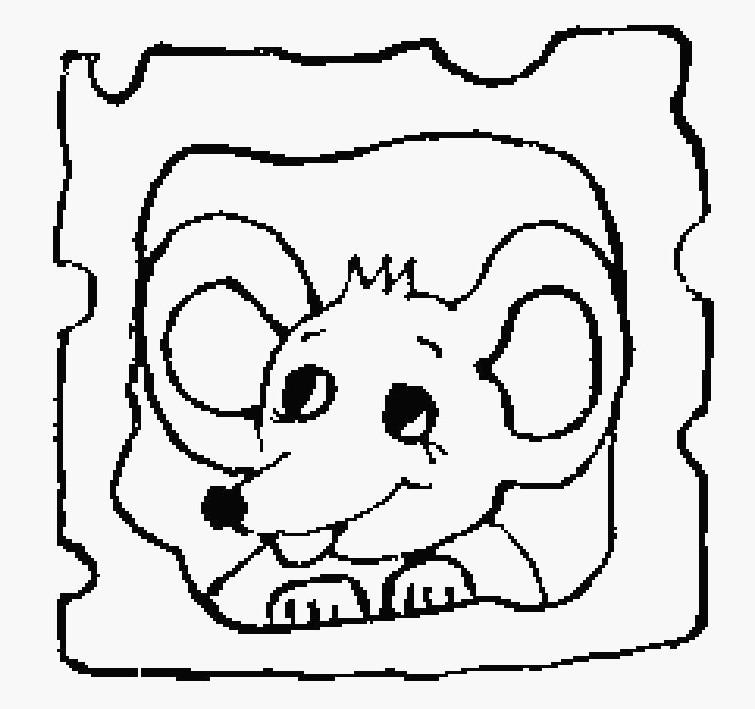 Ausmalbilder Minnie Maus Inspirierend 32 Neu Minnie Mouse Ausmalbilder – Malvorlagen Ideen Bilder