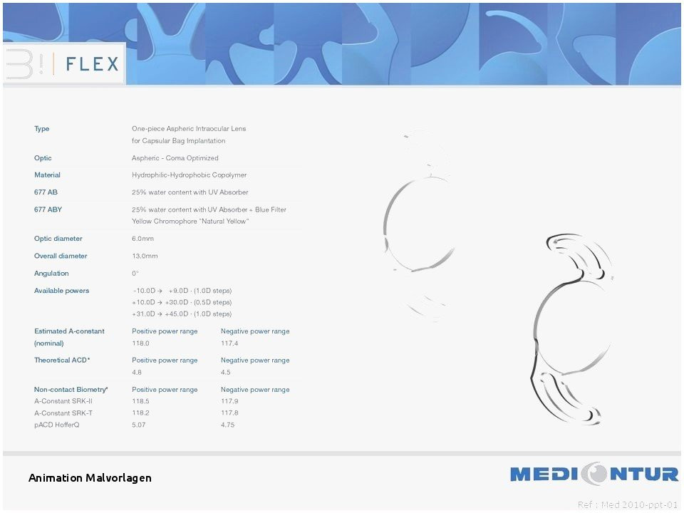 Ausmalbilder Minnie Maus Neu Animation Malvorlagen 37 Ausmalbilder Minni Maus Scoredatscore Luxus Fotografieren