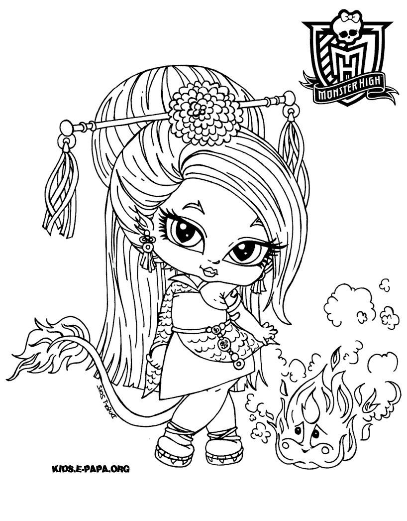 Ausmalbilder Monster High Frankie Stein Das Beste Von 40 Ausmalbilder Monster High Frankie Stein Scoredatscore Das Bild