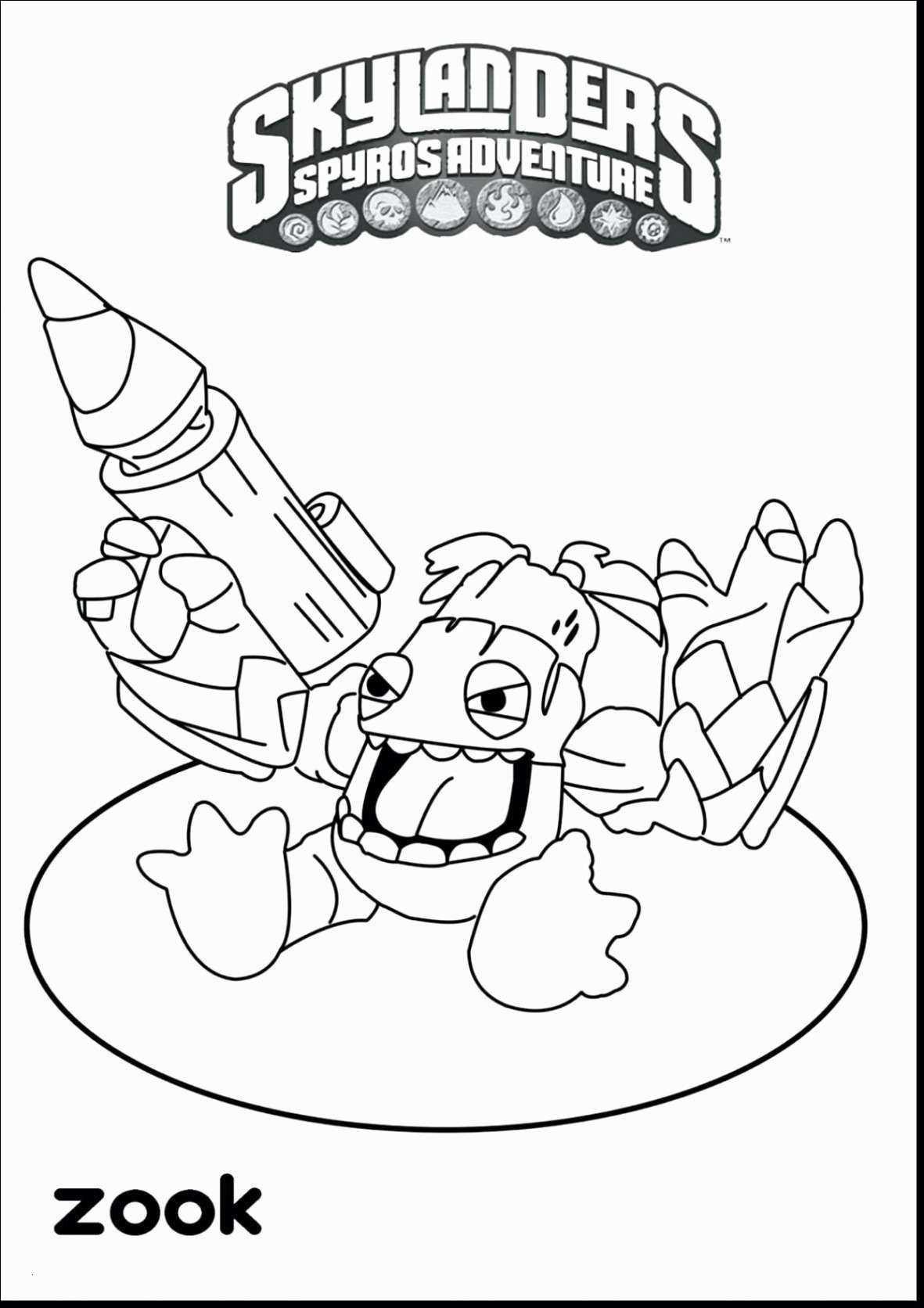 Ausmalbilder Monster High Frankie Stein Inspirierend Ausmalbilder Monster Ag Vorstellung 35 Minecraft Malvorlagen Fotografieren