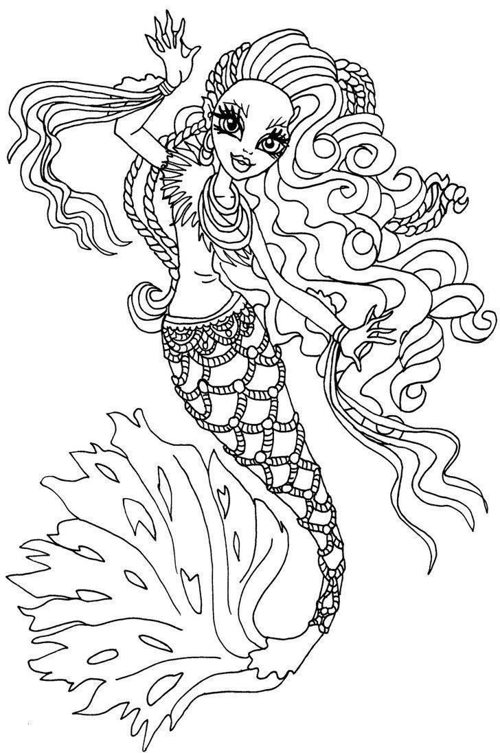 Ausmalbilder Monster High Frankie Stein Neu Ausmalbilder Von Monster High Elegant Scoredatscore Beste Bilder