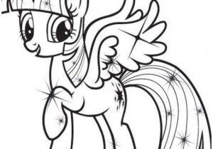 Ausmalbilder My Little Pony Applejack Das Beste Von Lovely 40 Ausmalbilder My Little Pony Prinzessin Twilight European Das Bild