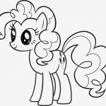 Ausmalbilder My Little Pony Applejack Einzigartig 40 Ausmalbilder Equestria Girls Scoredatscore Frisch Ausmalbilder My Stock