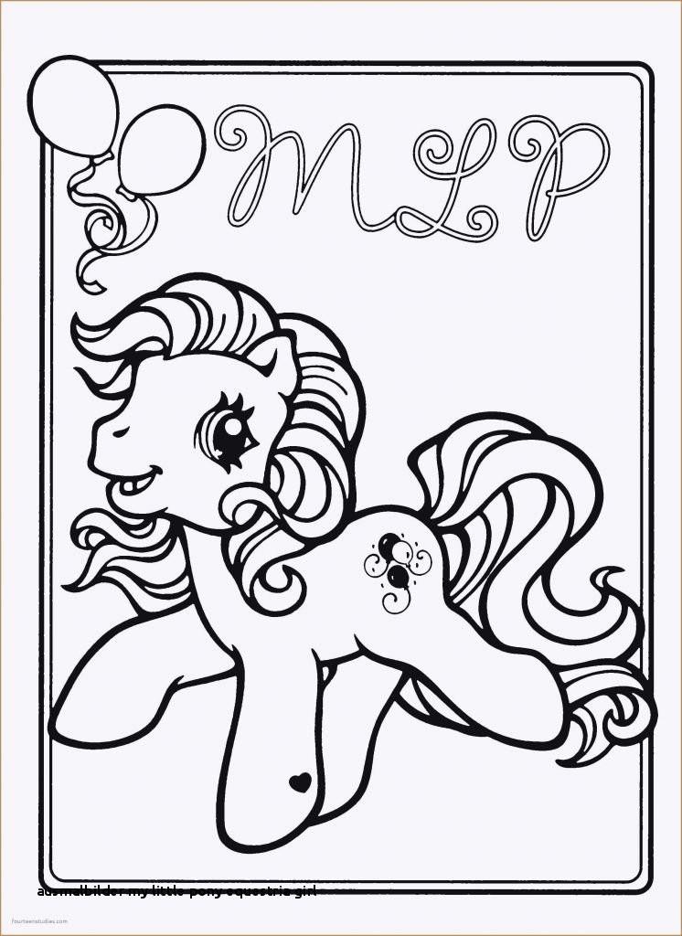 Ausmalbilder My Little Pony Applejack Einzigartig Ausmalbilder My Little Pony Equestria Girl Fussball Einzigartig Stock