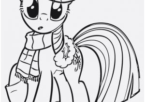 Ausmalbilder My Little Pony Applejack Einzigartig Lovely 40 Ausmalbilder My Little Pony Prinzessin Twilight European Sammlung