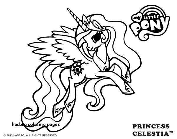Ausmalbilder My Little Pony Applejack Genial Fluttershy Coloring Pages Elegant My Little Pony Friendship is Magic Stock